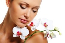 Overige schoonheidsbehandelingen in Ermelo