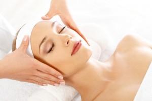 Gezichtsbehandeling Beauty Relaxed in Ermelo