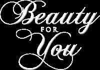 Uw salon in Ermelo voor pedicure- , nagel- en schoonheidsbehandelingen
